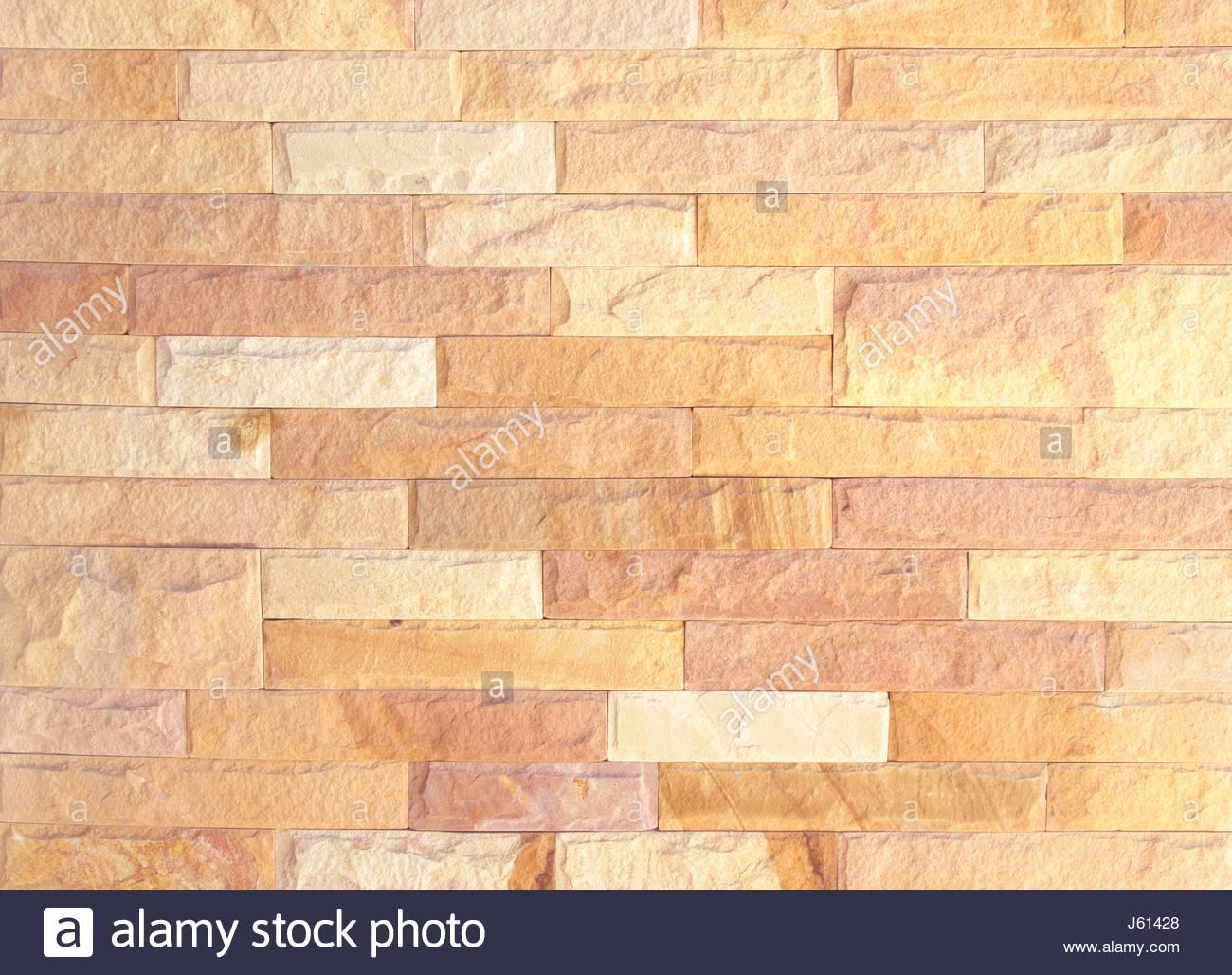 Famous Stone Wall Panels Decorative Ideas - All About Wallart ...