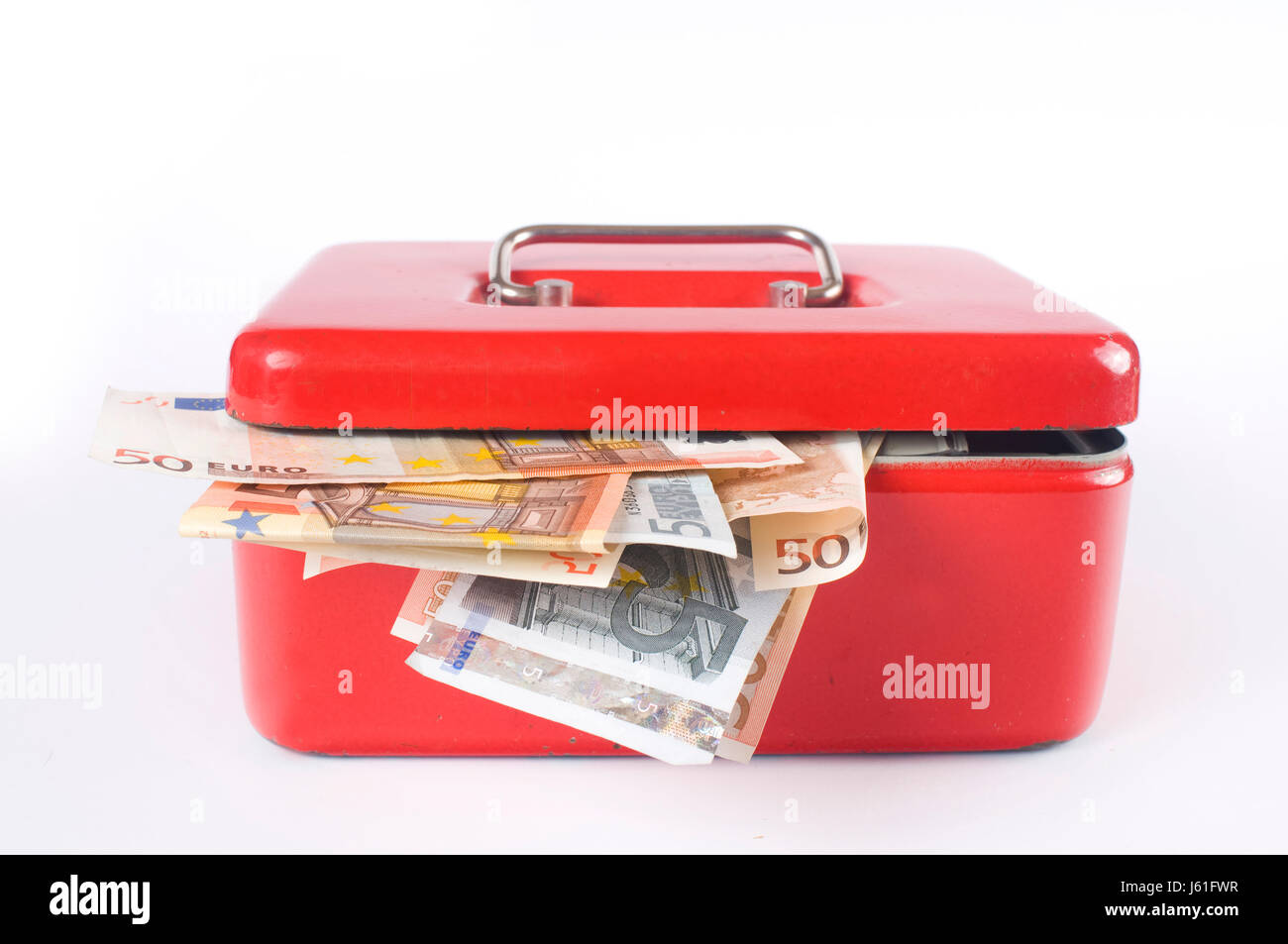 till certain protect protection safe ruddiness cash box petty cash