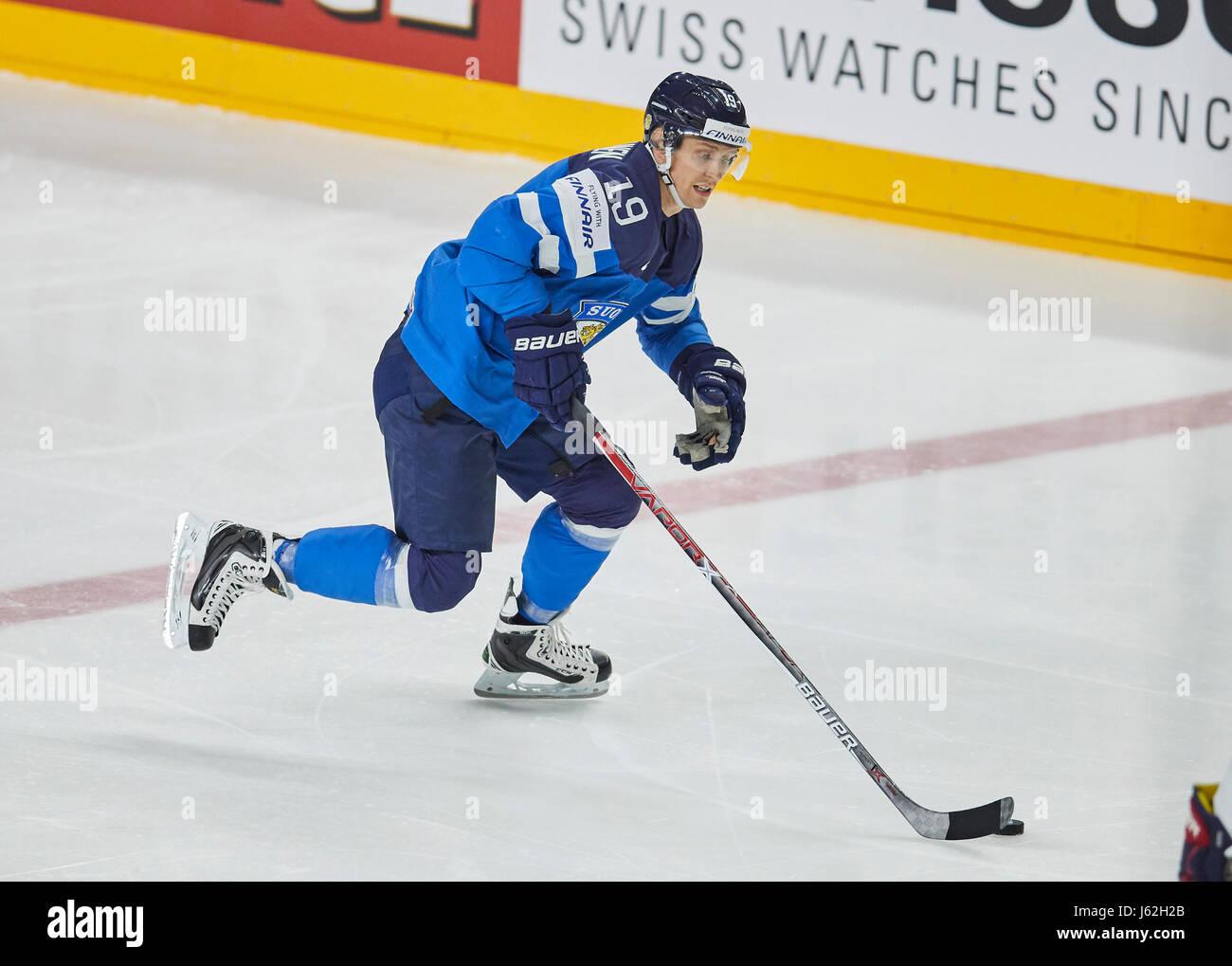 ice hockey world cup