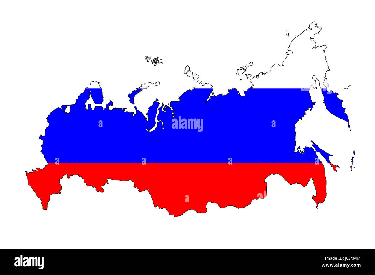 Europe flag country russia geography map atlas map of the world europe flag country russia geography map atlas map of the world moscow blue gumiabroncs
