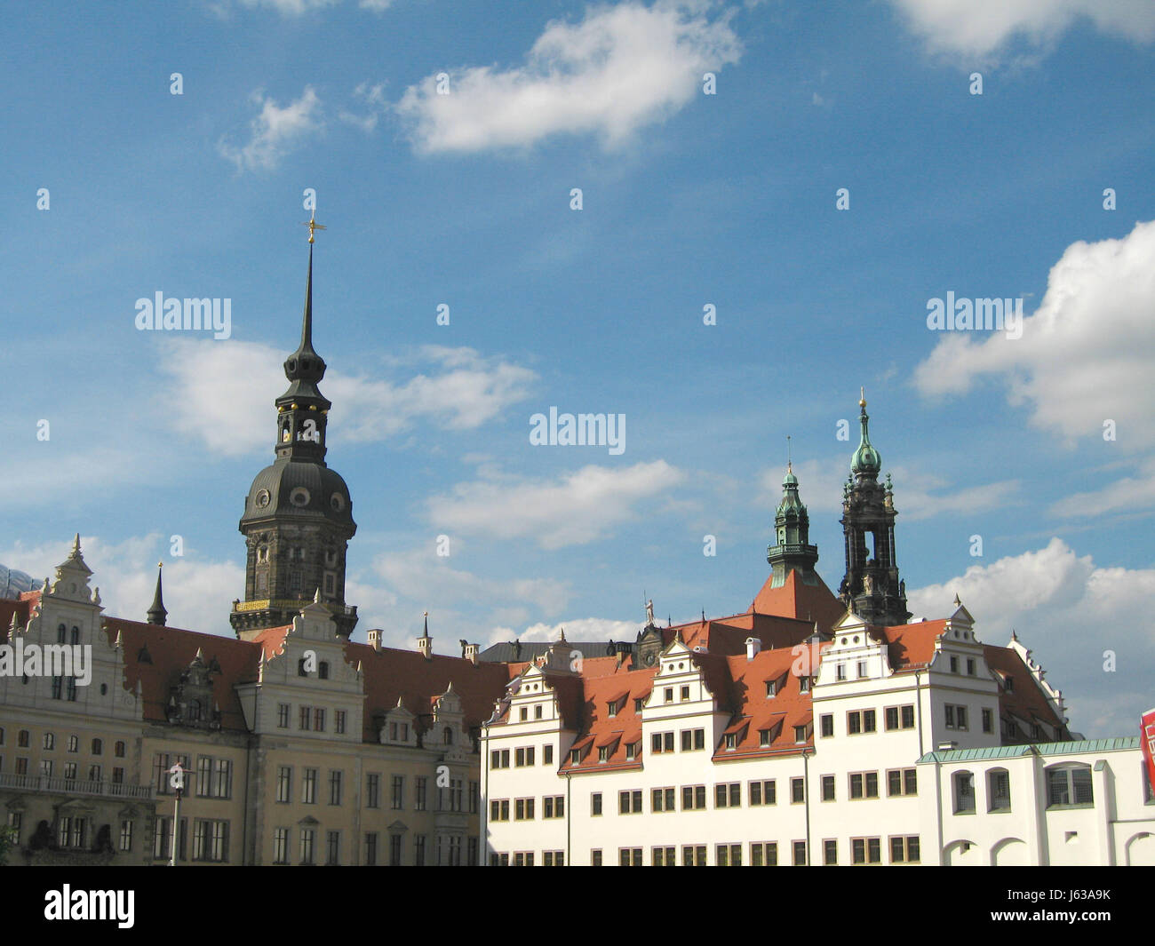 Reconstruction era stock photos reconstruction era stock images sights sightseeing saxony dresden reconstruction baroque sights sightseeing stock image sciox Choice Image