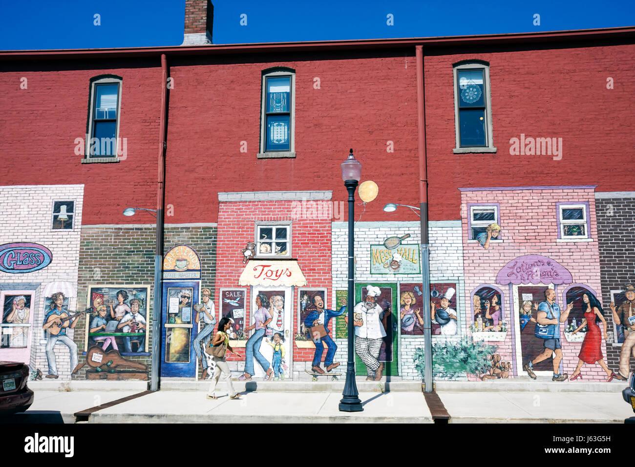 j 8 street latina - photo#25