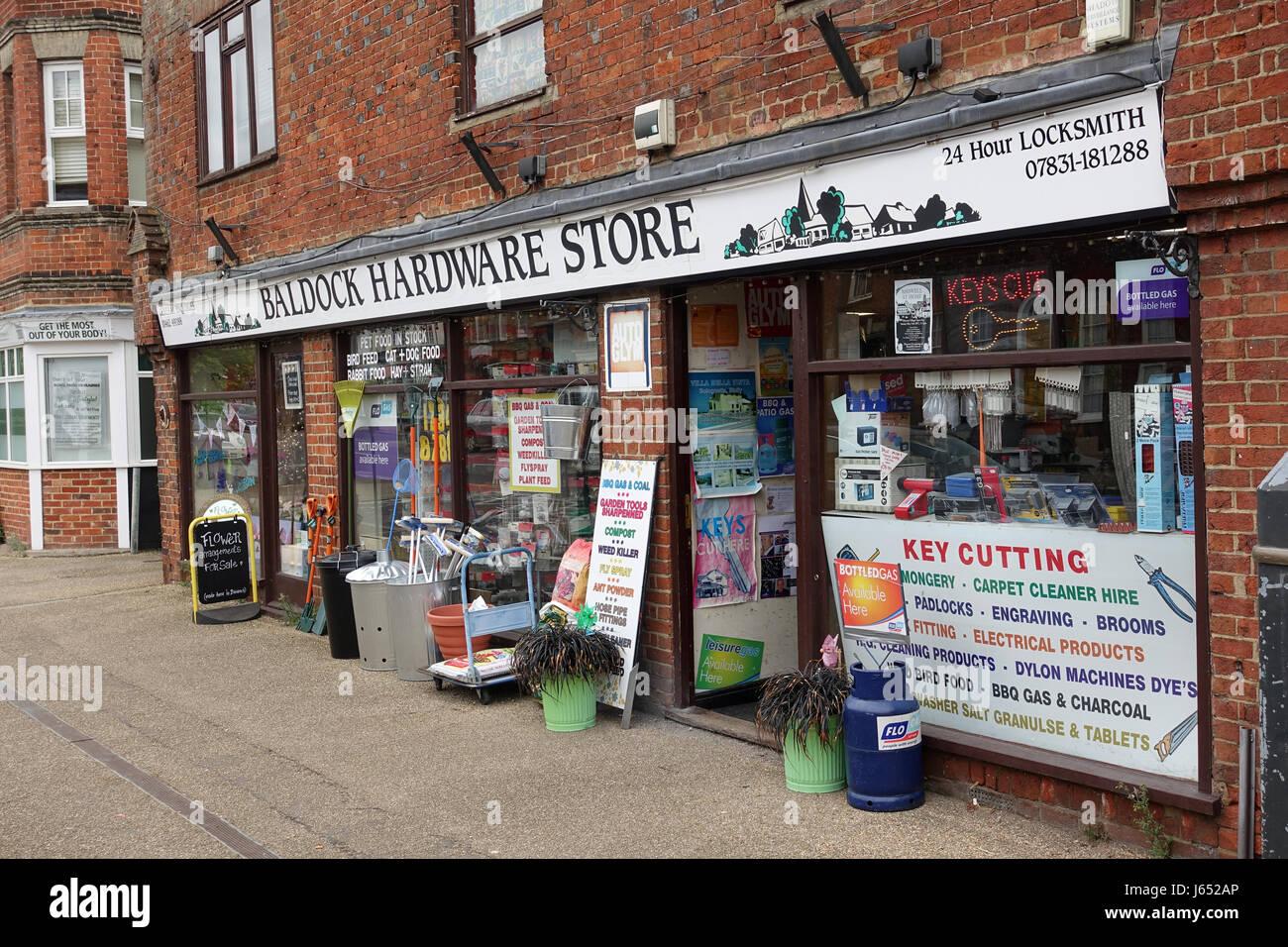 hardware and garden shop stock photos u0026 hardware and garden shop