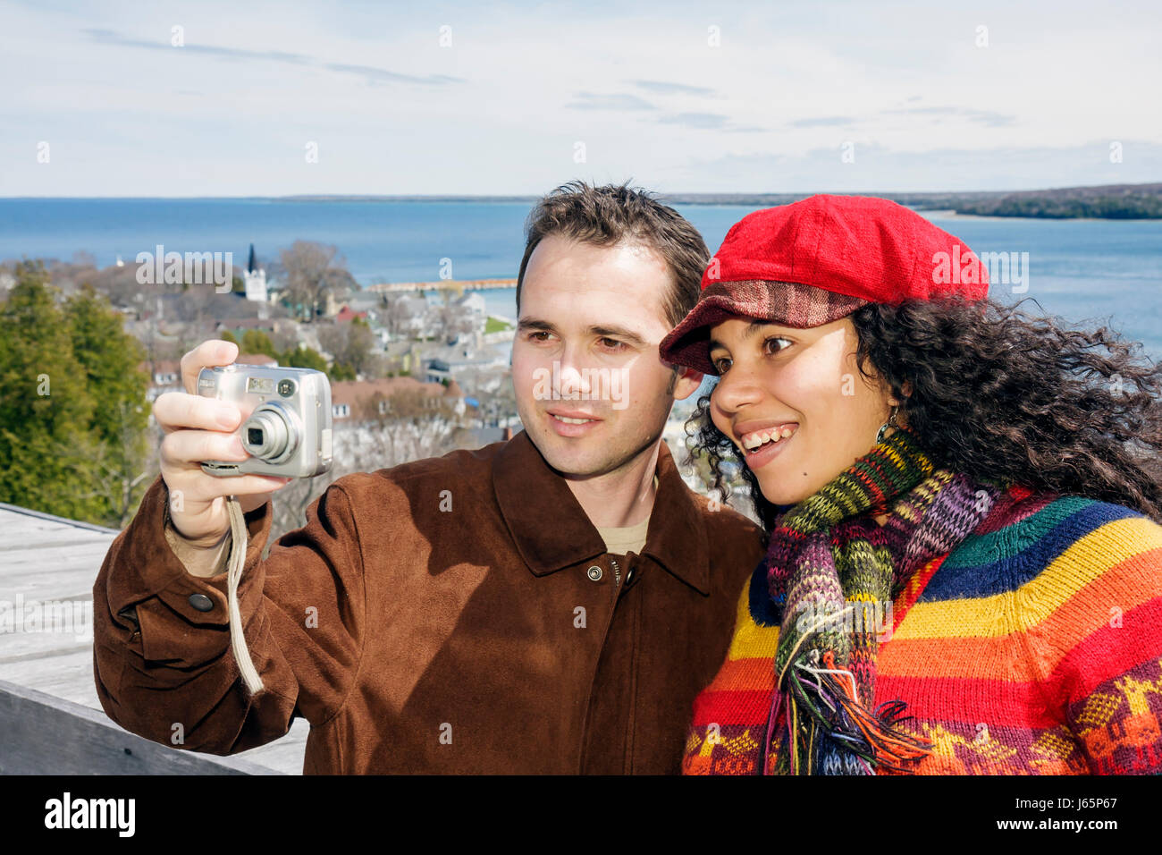 muslim singles in mackinac island It is thought to be an attractive target for muslim and see above under western michigan the sedentary singles mackinac island: this is michigan.