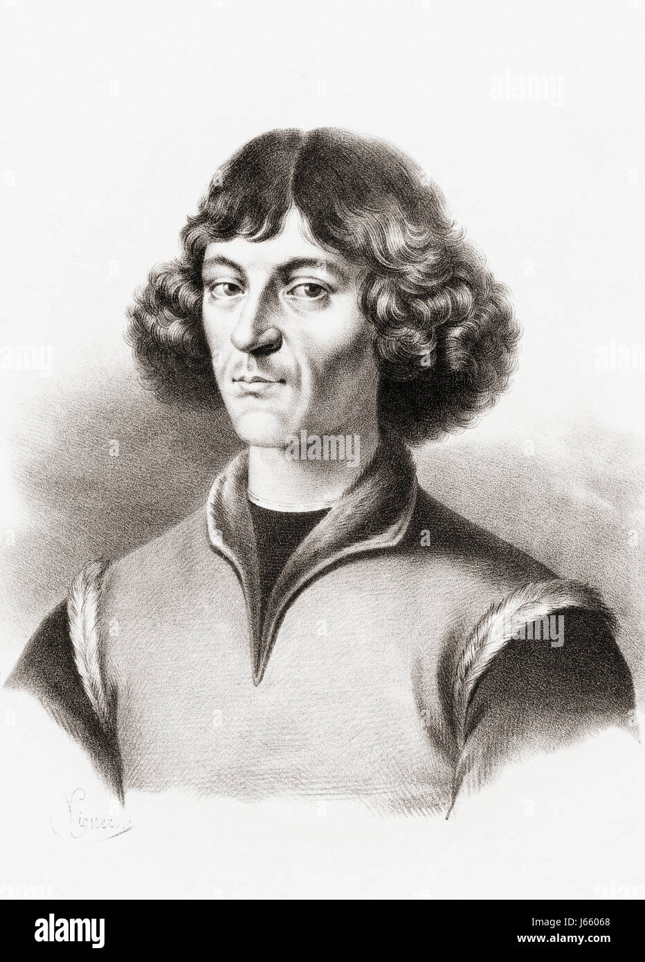 nicholas copernicus founder astronomy Nicolas copernicus (1473-1543) is said to be the founder of modern astronomy he is famous for his theory which asserted that the earth rotated on its axis once daily and traveled around the sun.