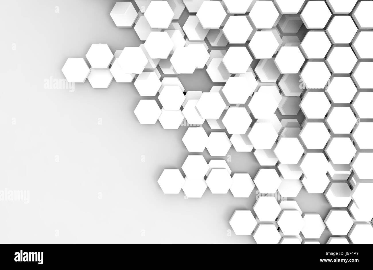 Bitcoin Background Black And White Stock Photos Amp Images