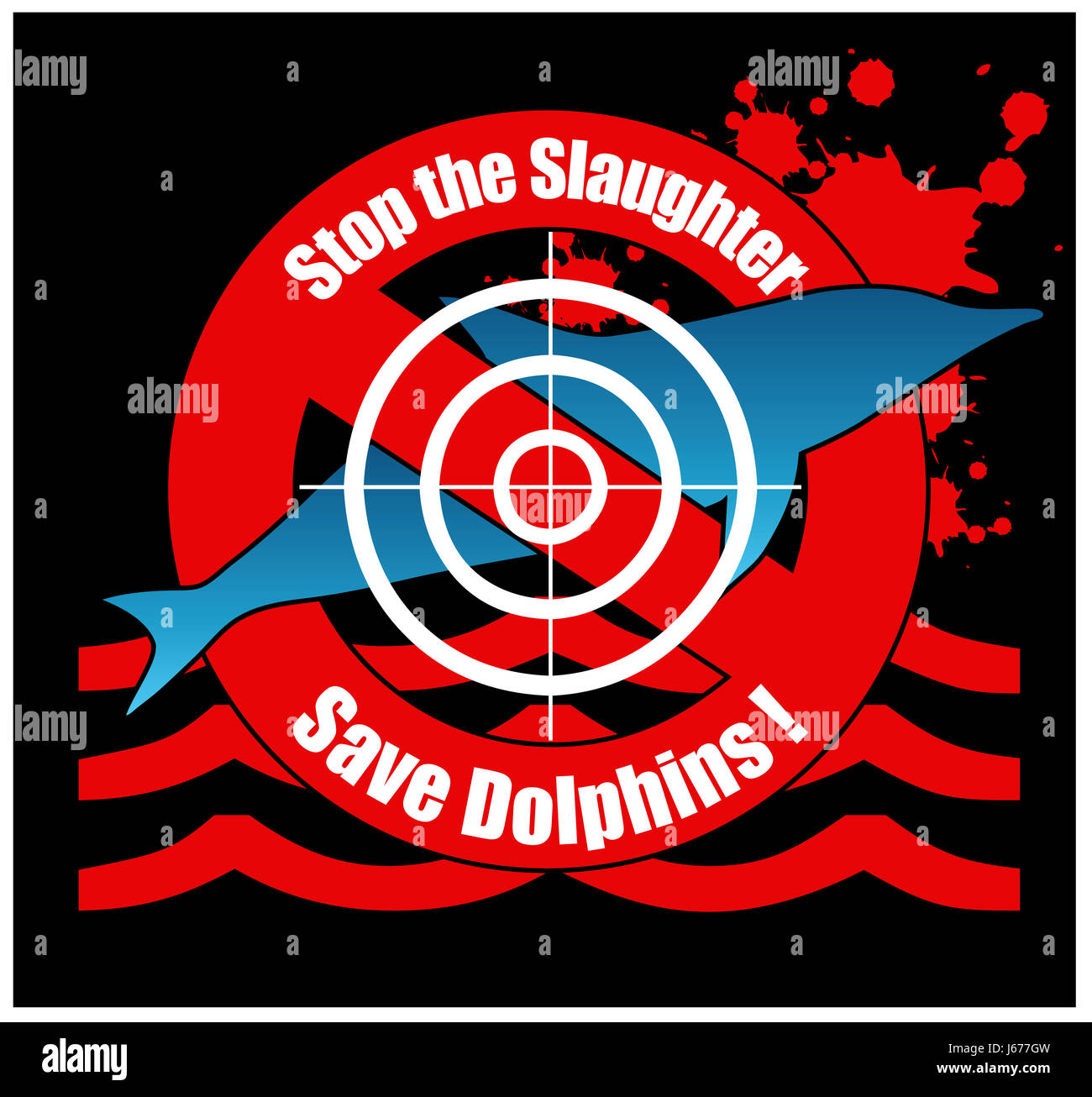 save the dolphins The latest tweets from save the dolphins (@savethedolphin1) #protectallwildlife #opkillingbay #tweet4taiji #opwhales #stopyulin2018 #emptythetanks #opfunkill #animalrights #stopthecull.