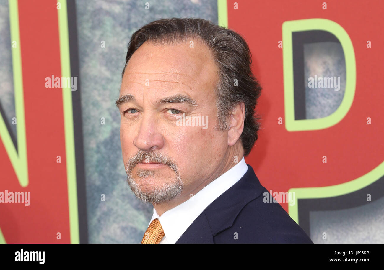 Jim Belushi Where Stock Photos & Jim Belushi Where Stock ...
