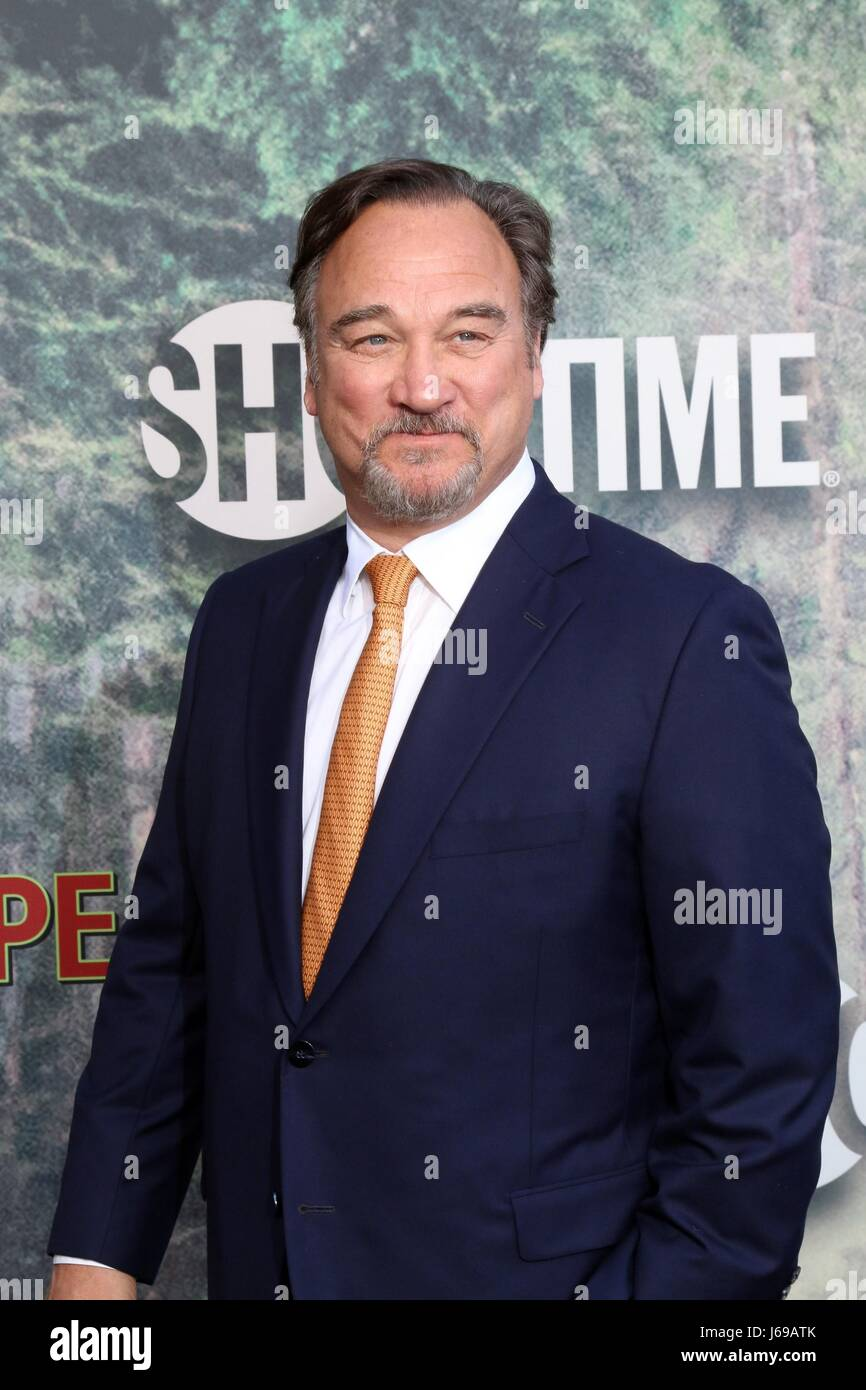 Belushi Stock Photos & Belushi Stock Images - Alamy