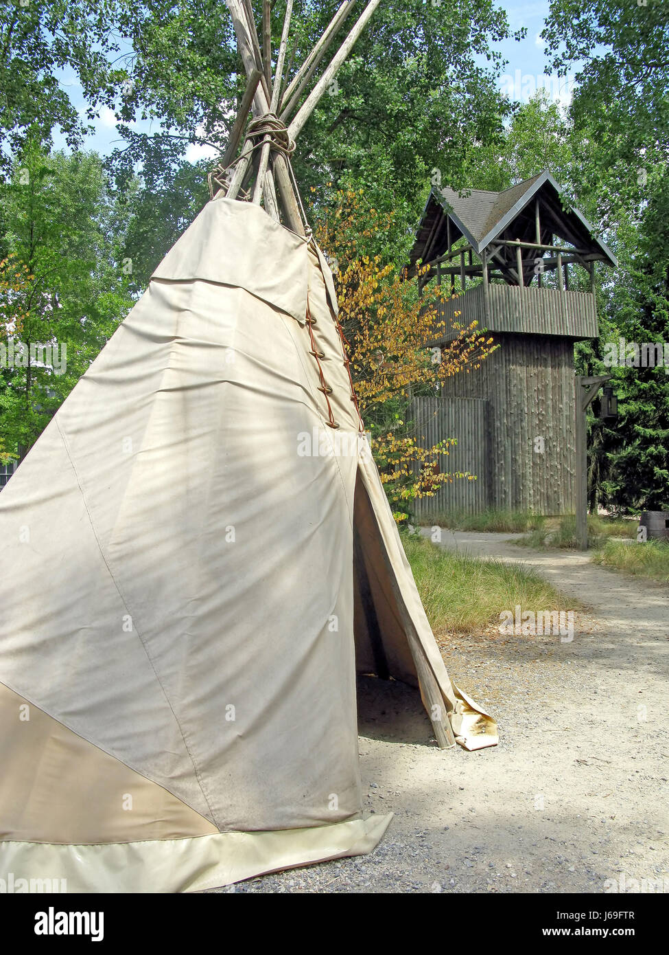 indian teepee fort tipi teepee indian tipi tent american wigwam native house : indian teepee tents - memphite.com