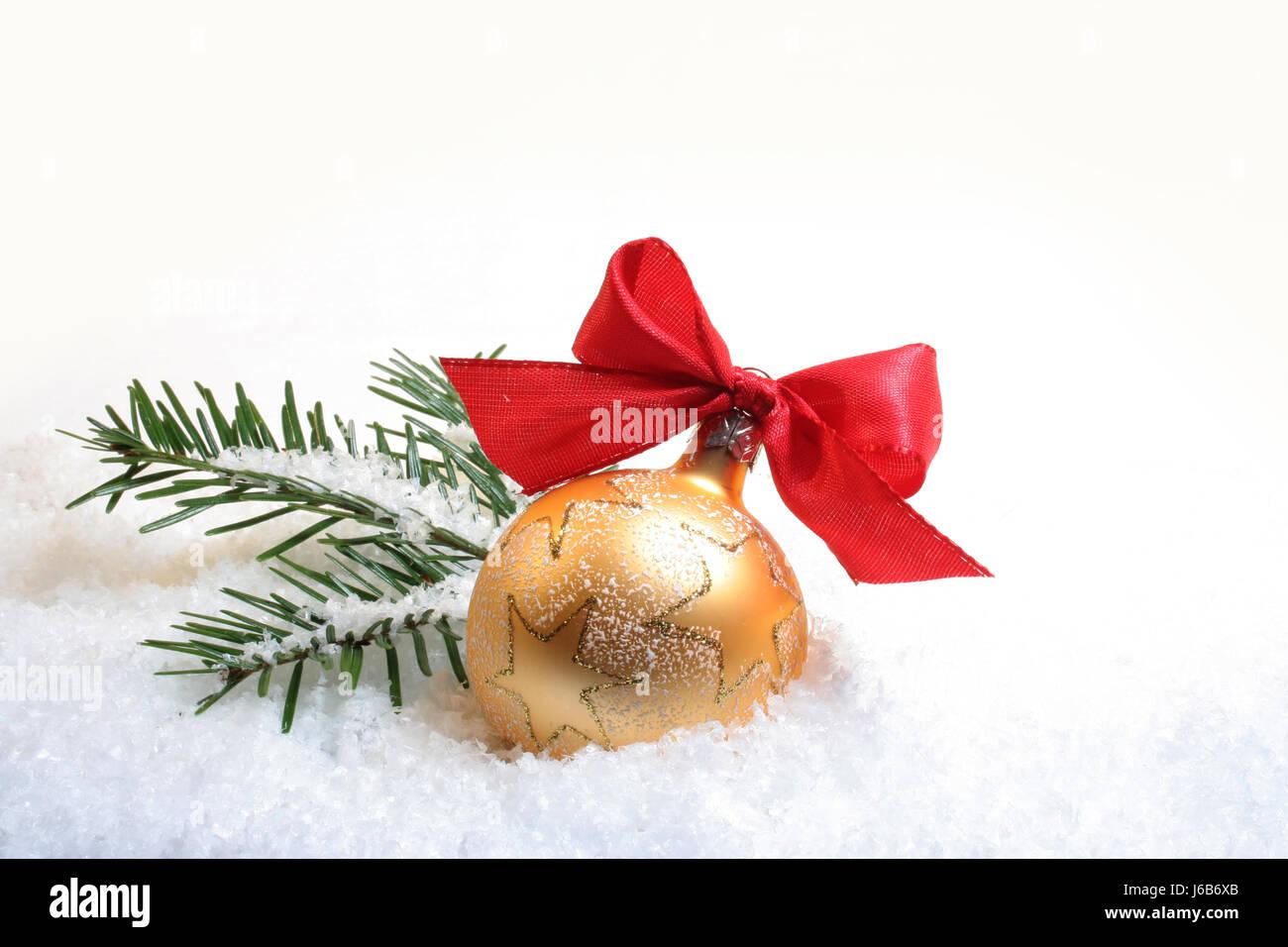 christbaumkugeln advent weihnachten schnee weihnachtsbaum. Black Bedroom Furniture Sets. Home Design Ideas
