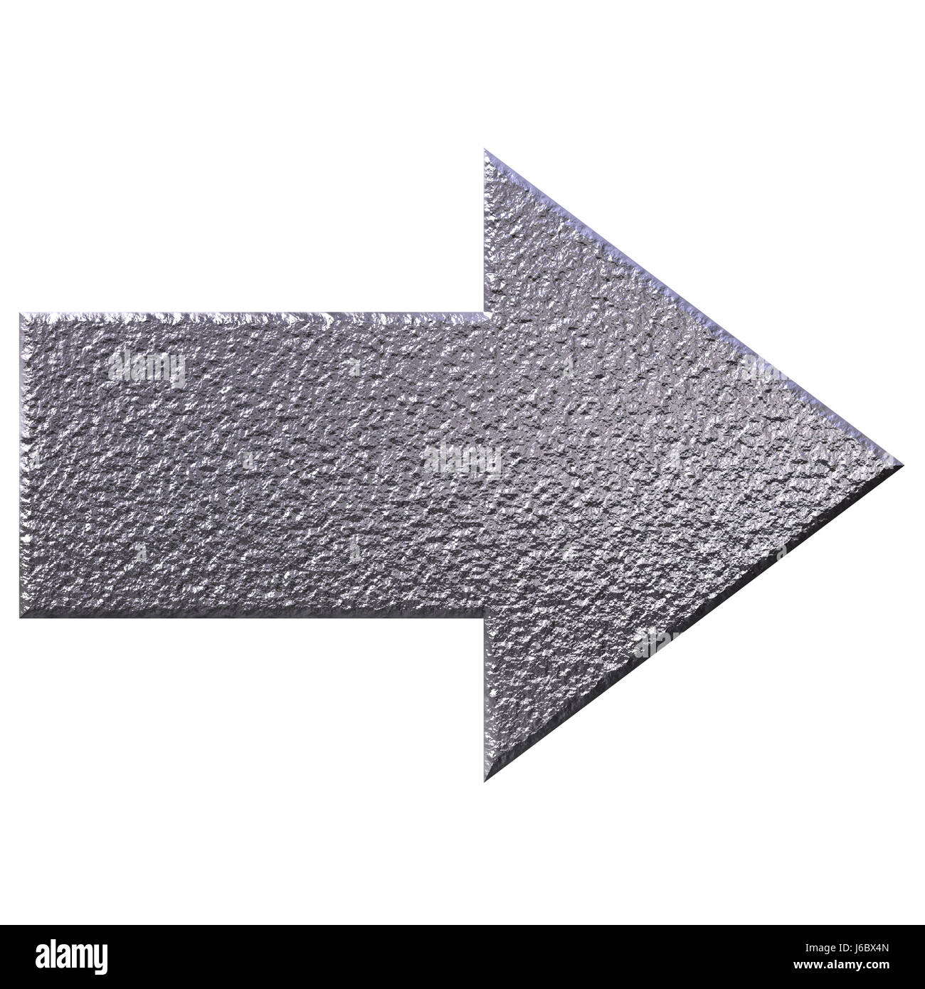 Hammered Metal Stock Photos Amp Hammered Metal Stock Images