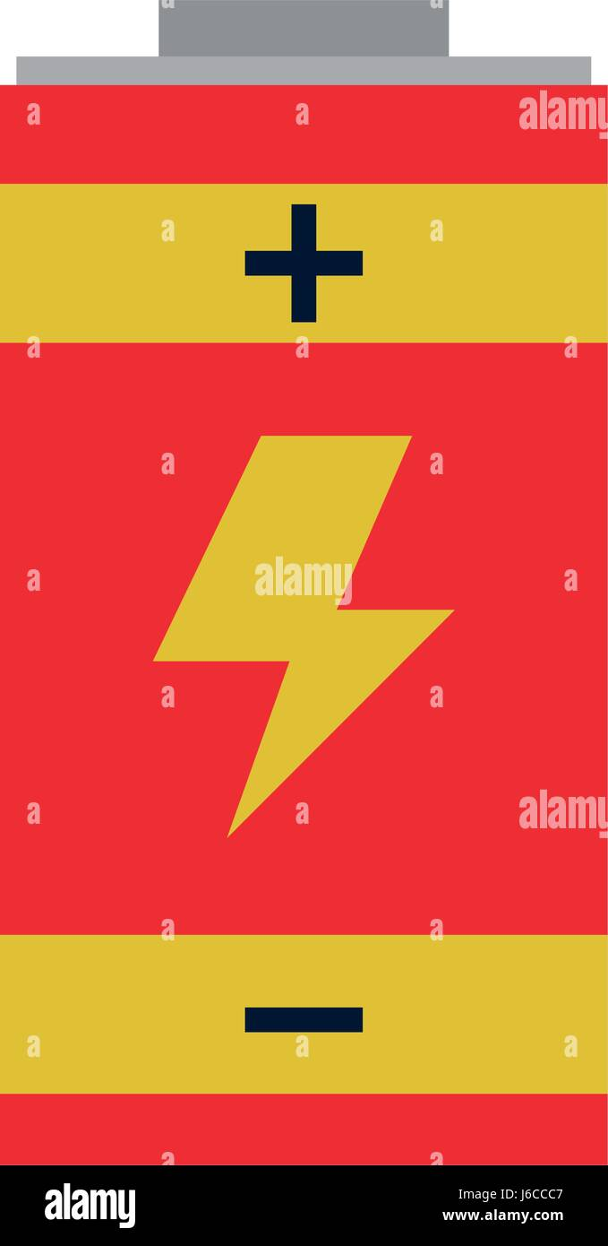 Electrical Symbol Stock Photos Amp Electrical Symbol Stock