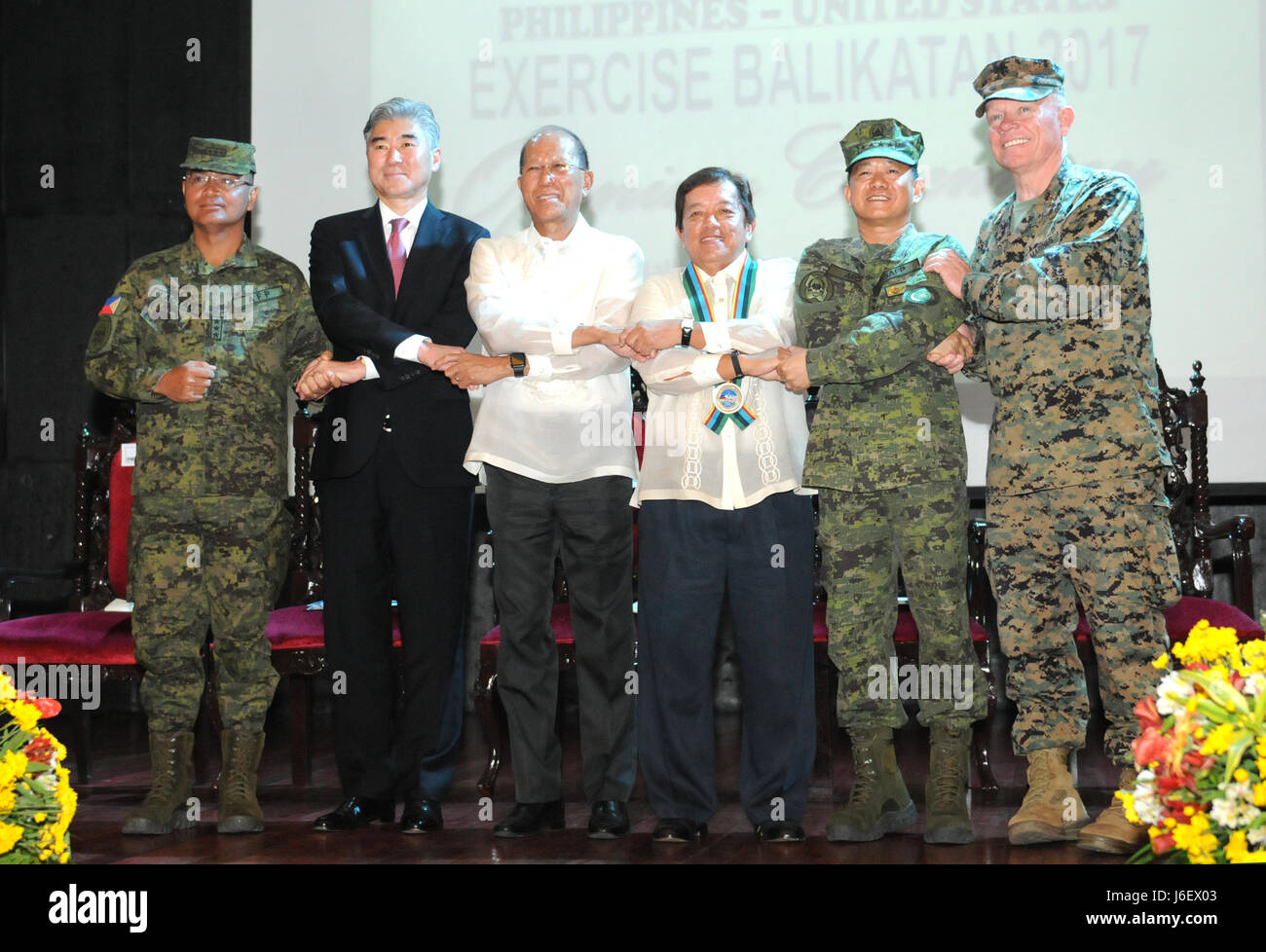 the armed forces of the philippines Malaysian and philippine armed forces comparison here you can compare military power of countries.