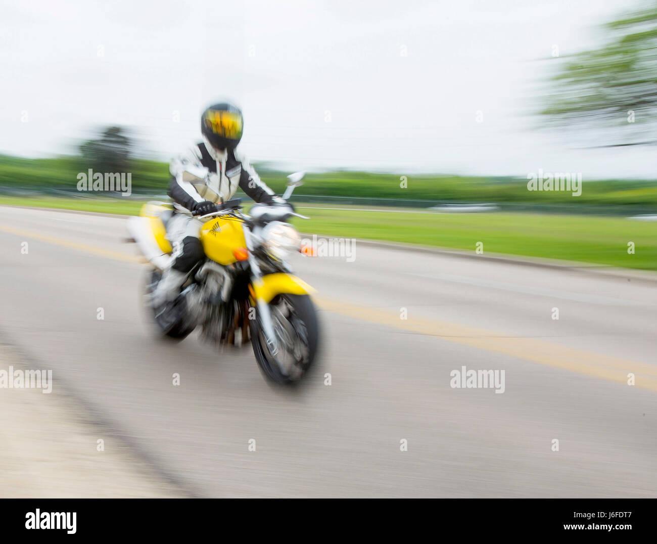 Afmc Stock Photos & Afmc Stock Images