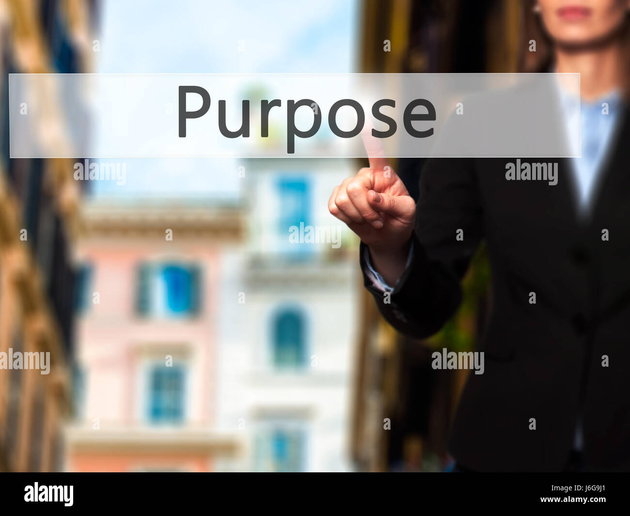 internet for business purpose Business purpose for concur expense reporting  expense report lines in concur require a clear business purpose, which is defined as one that supports or advances.