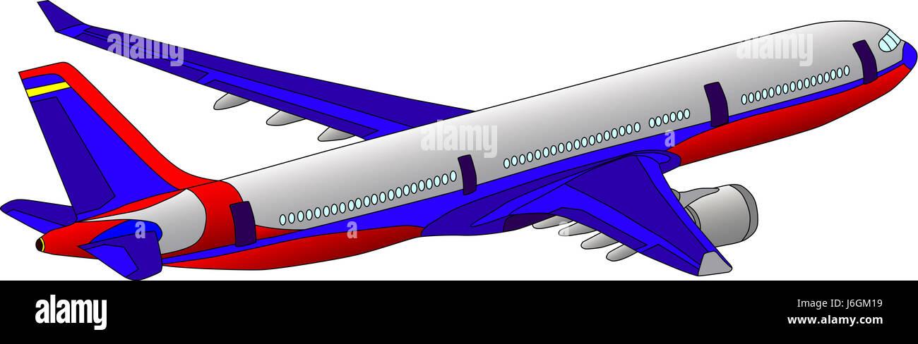 Illustration Clip Cartoon Air Draw Railway Locomotive Train Engine