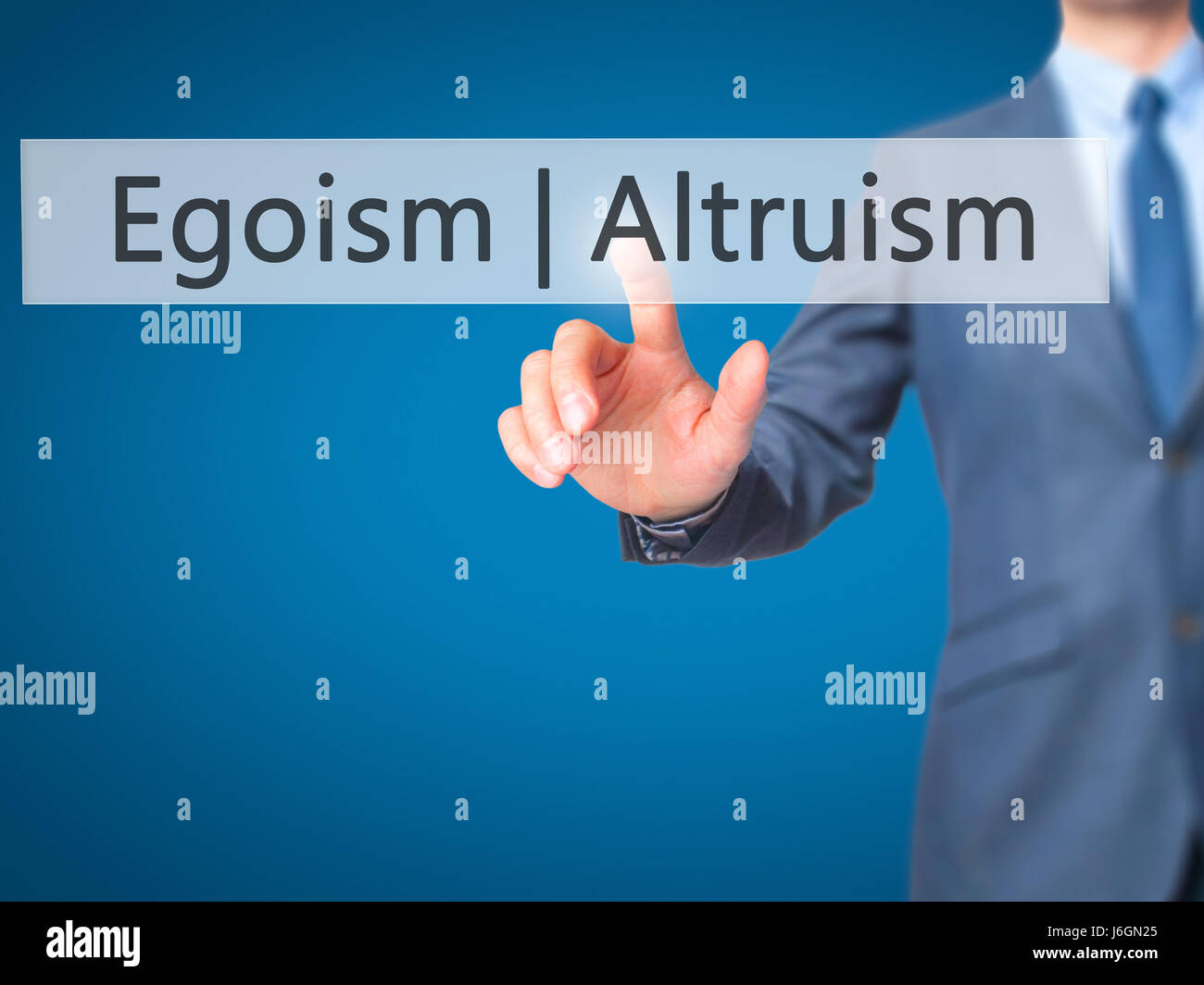 egoism altruism Egoism, altruism, and our cooperative social order/3 in each category failure to give priority to the highest-ranking altruistic or self.