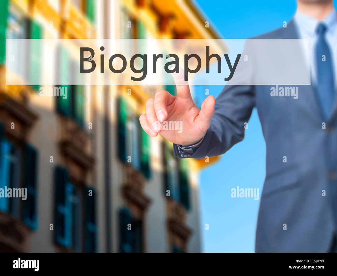 BUSINESSMAN BIOGRAPHY EBOOK DOWNLOAD