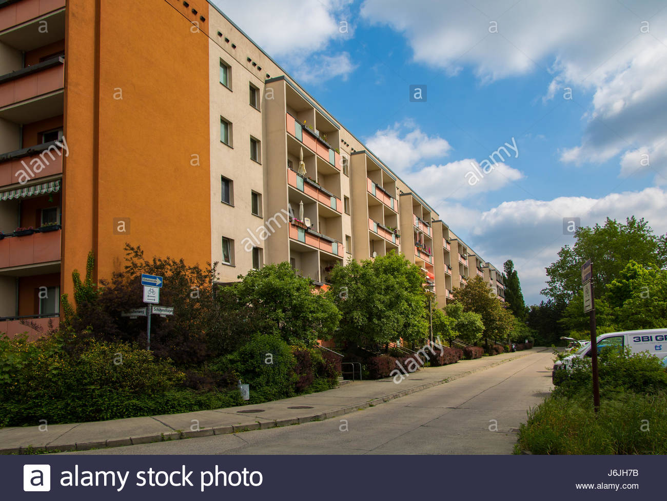 Rent for dwellings stock photos rent for dwellings stock for Fuggerei germany houses for sale