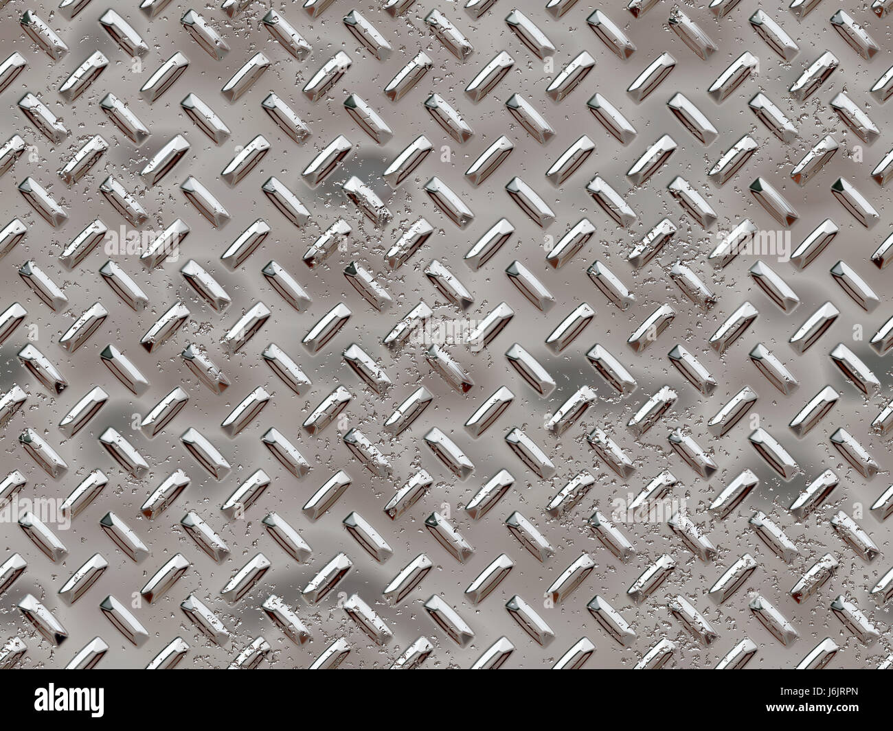 Dent Dented Stock Photos & Dent Dented Stock Images - Alamy
