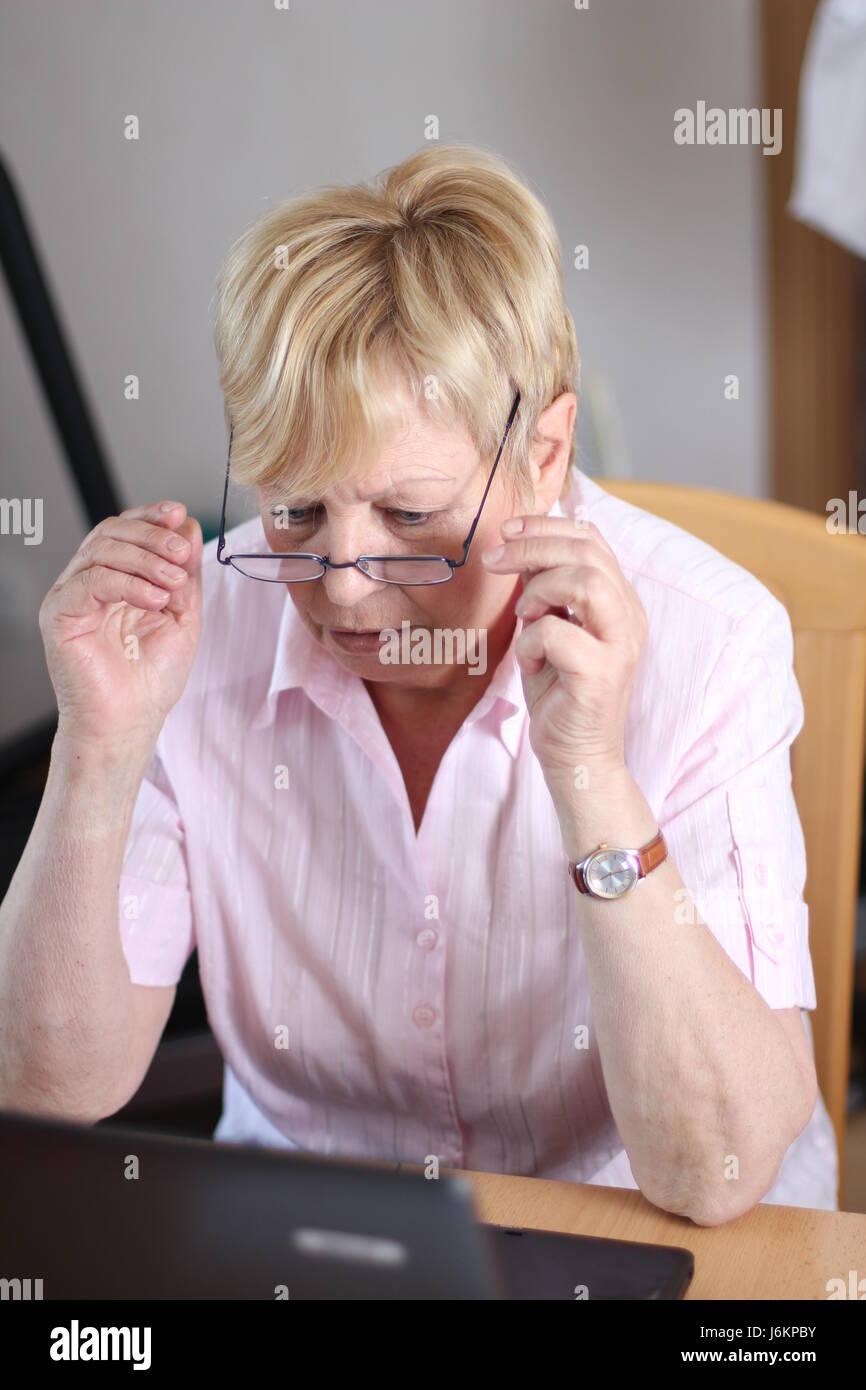 At 61, I'm gradually becoming senior citizen – Osinbajo