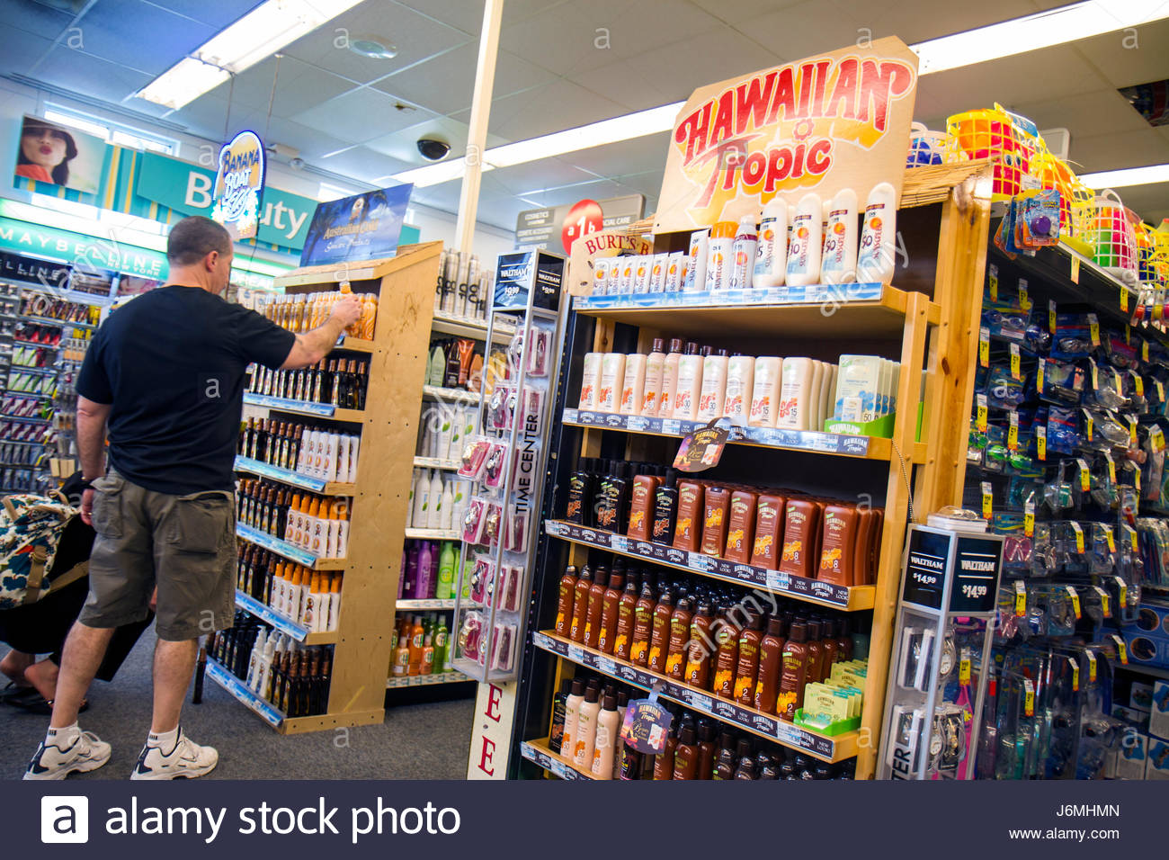 tropic of cancer stock photos u0026 tropic of cancer stock images alamy
