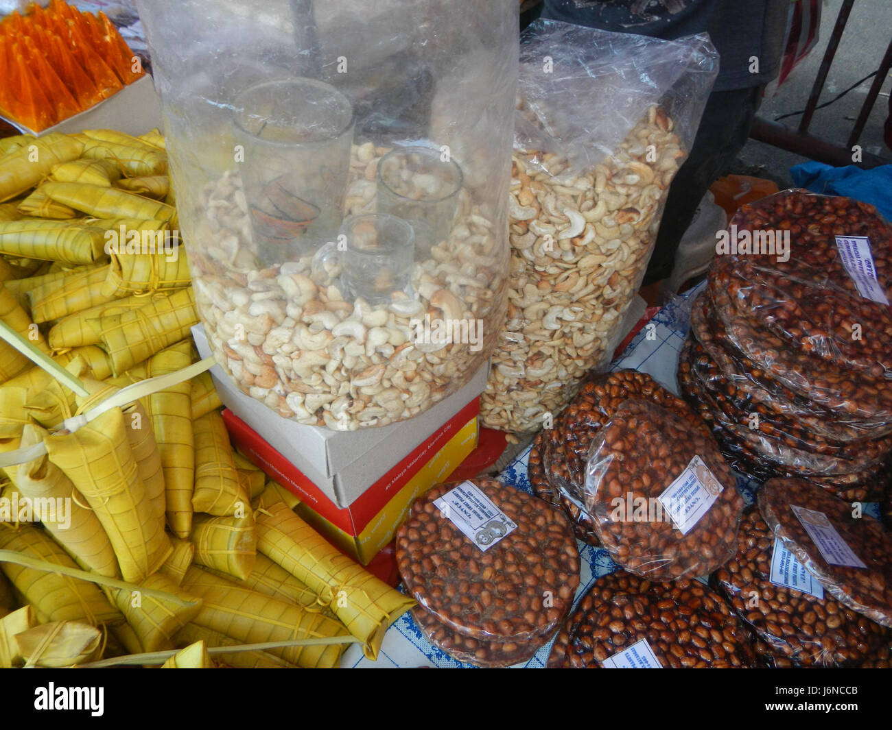 bulacan sweets Alibabacom offers 5 bulacan sweets products about 20% of these are dried fruit, 20% are taffy & toffee, and 20% are other food & beverage a wide variety of bulacan sweets options are available to you, such as bag, box, and gift packing.