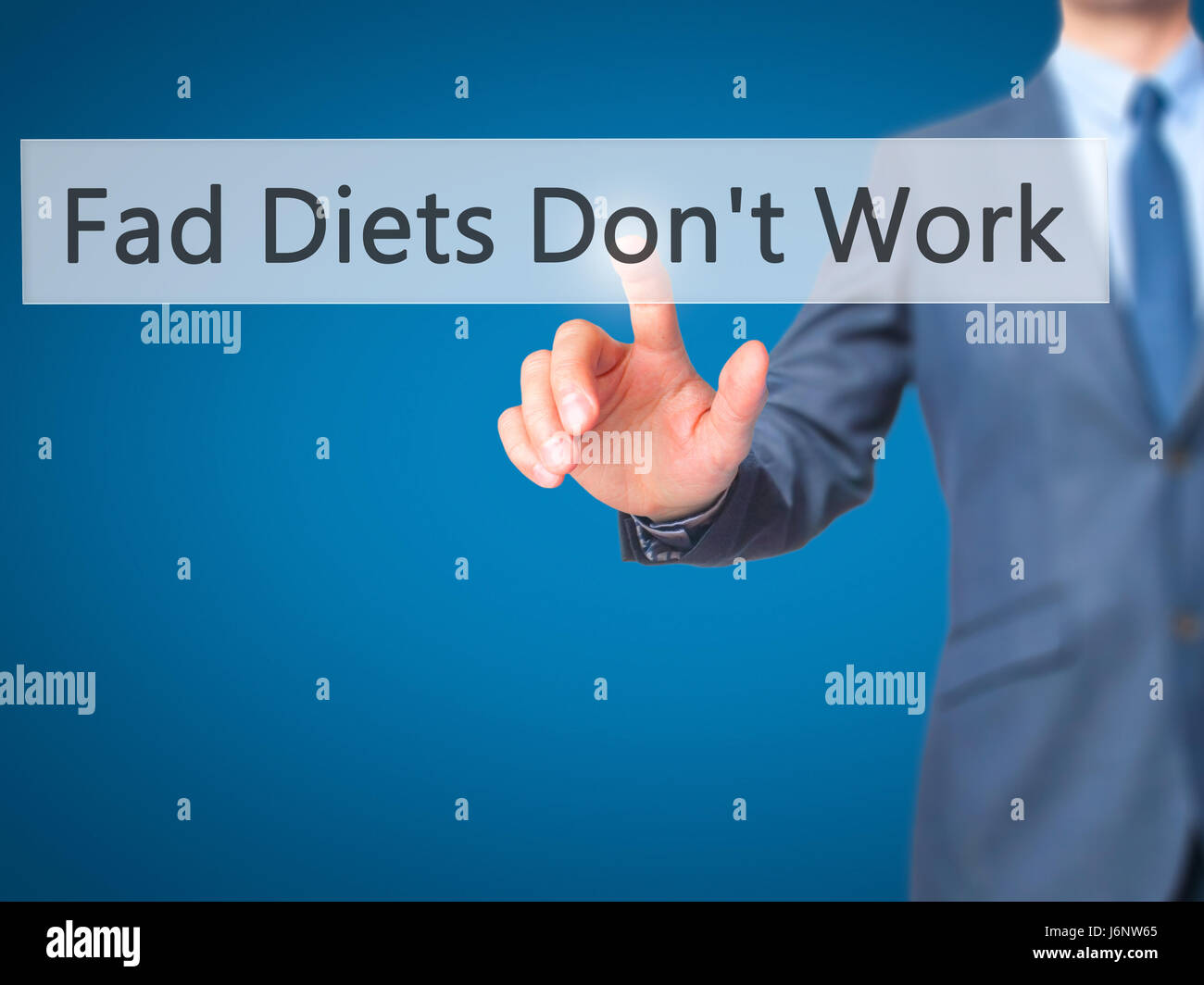 fad diets As promised, we will be discussing some popular fad diets this will be a three- part series, discussing six of the most popular fad diets,.