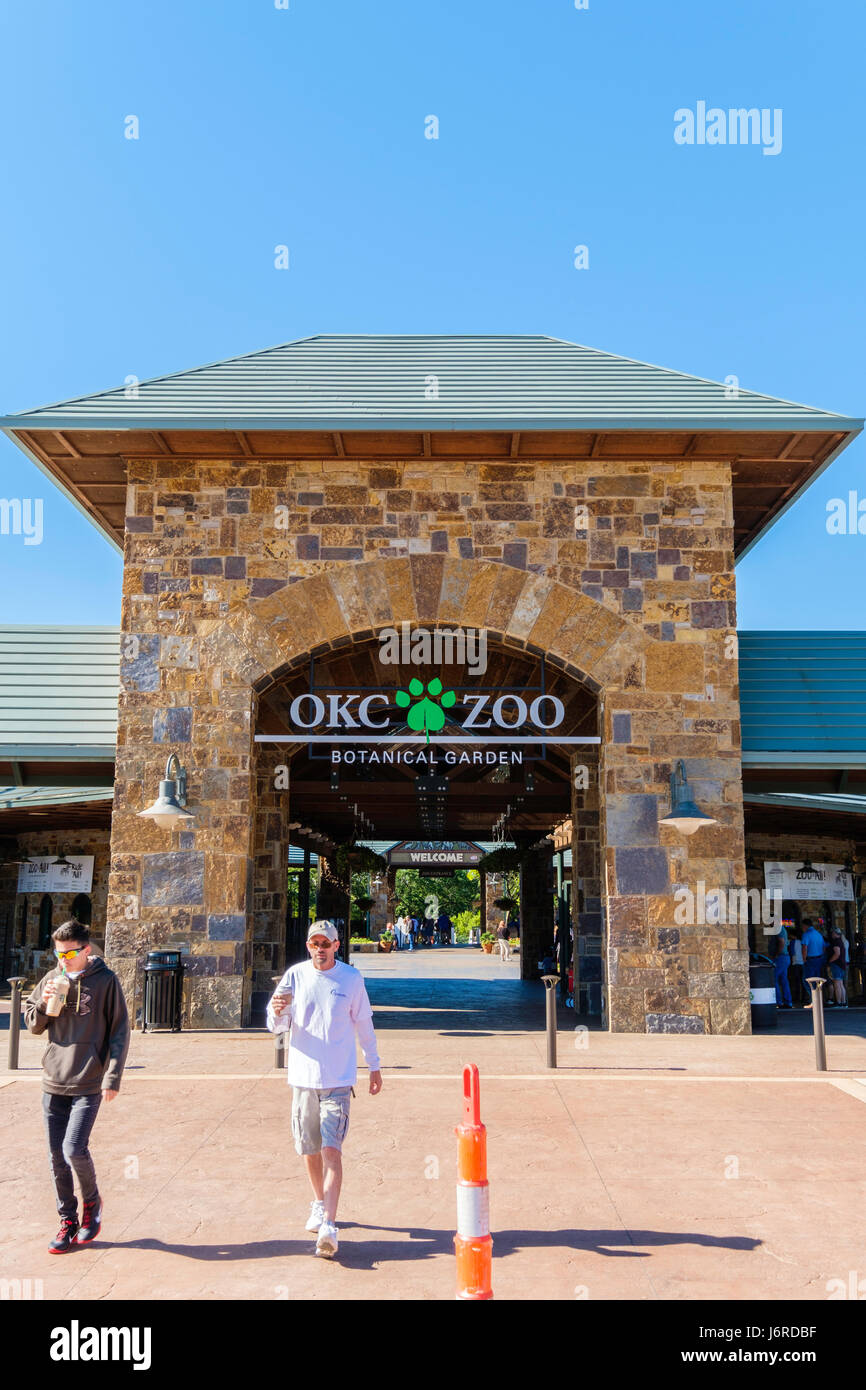 city zoo In his vision, he also wanted to promote economic impact for the city and state,  bring growth and new jobs and help create a destination to inspire visitors to stay .