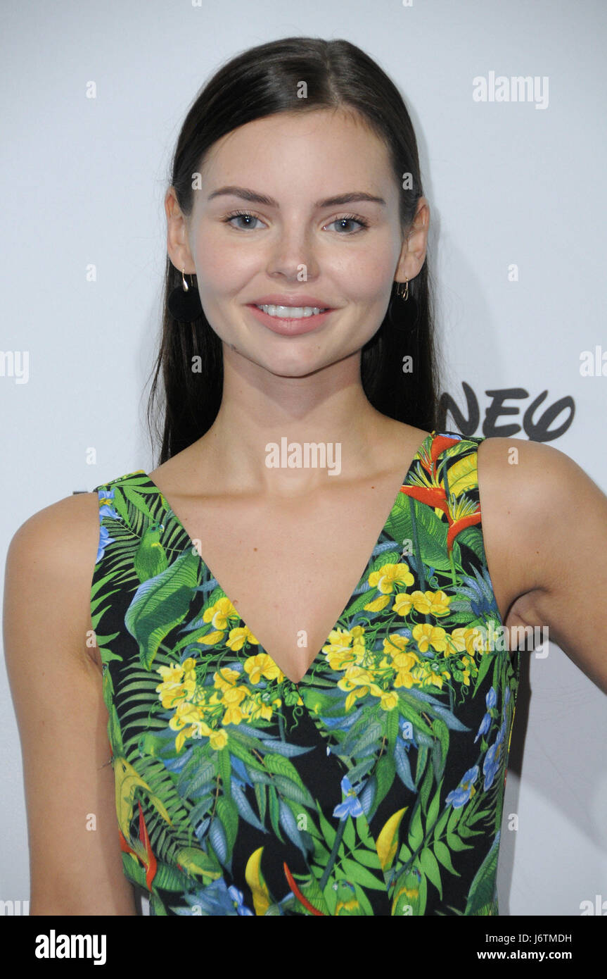 Eline Powell naked (87 pictures) Gallery, iCloud, swimsuit