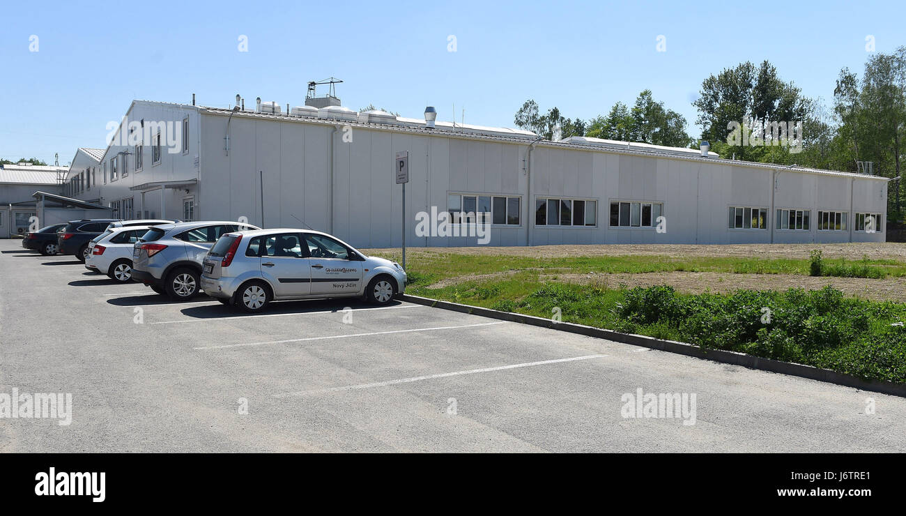 Production Of Company Kes A Producer Wiring Harnesses For Car Hella Harness Lights In Vratimov Czech Republic May 19 2017 Supplies About Half Its Output