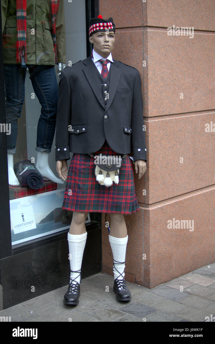 We offer the highest quality Pipe Band uniforms, Highland wear and accesories from Glengarries to Ghillie's by L&M Outfitters, Gaelic Themes, Glen Esk and many others. Pipe Band Uniforms, Pipe and Drum Uniforms, Highland Wear, Highland Clothing, Highland Accessories, Tartans, Kilts, Tartan Scarf, Celtic Clothing, Ghillie Brogues, Kilt Hose, Sporrans, Horsehair Sporrans, Celtic Wear.