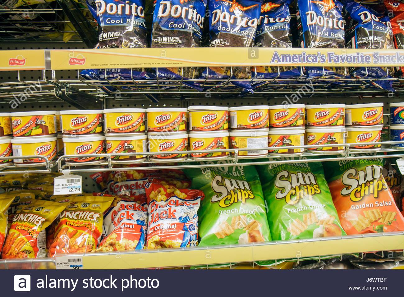 miami beach florida pharmacy snack stock photos u0026 miami beach
