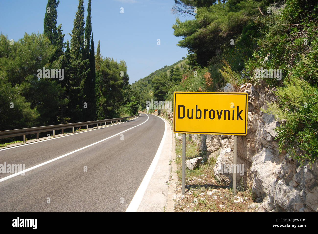 dalmatia jewish personals Travel like a local through dalmatia  jewish heritage tour  afternoon drive to marjan hill for a visit to the old jewish cemetery dating from 1537,.