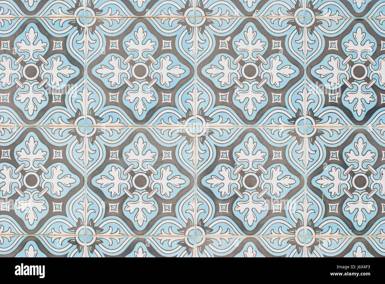 arabesque decoration stock photos arabesque decoration