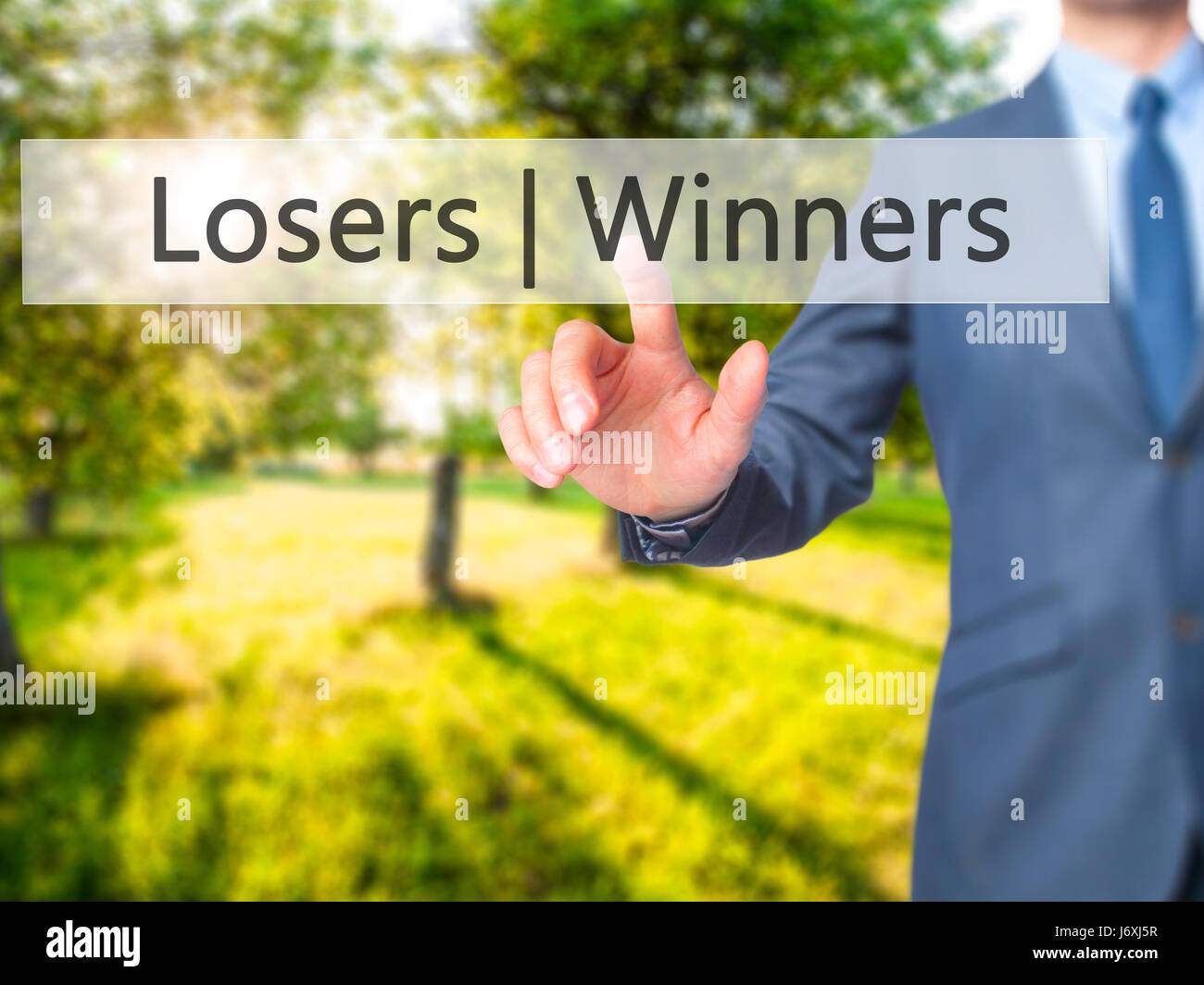winners and losers in technology Technology entertainment business news july 17, 2018 / 10:44 am / updated 36 minutes ago factbox - likely winners and losers from.