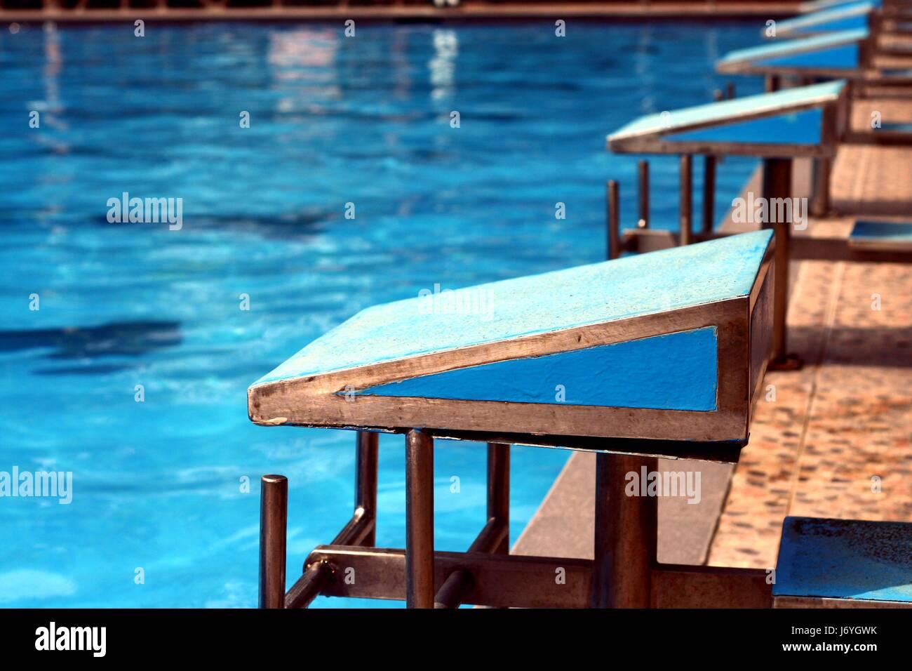 Diving Platforms Stock Photos Diving Platforms Stock Images Alamy