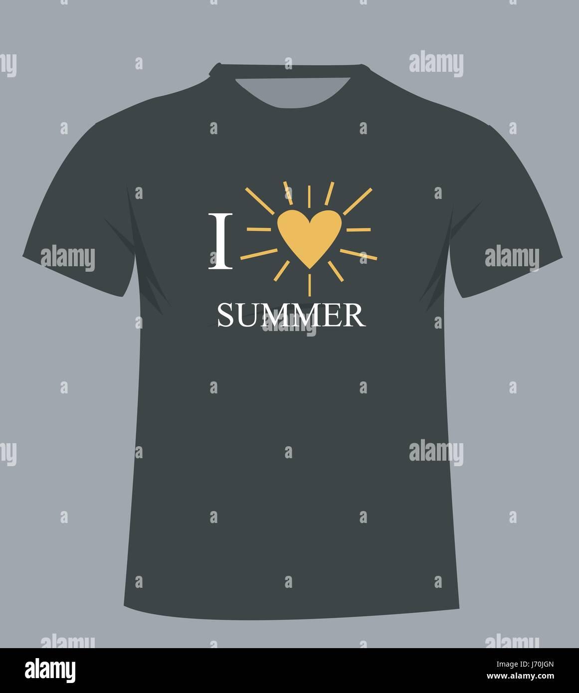 illustrator t shirt template