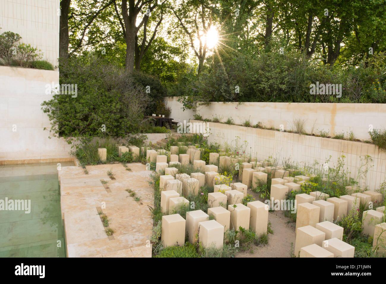 maltese limestone stock photos & maltese limestone stock images