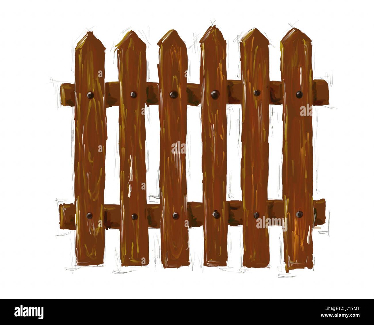 Wood row illustration fence border gate drawing photo picture stock photo wood row illustration fence border gate drawing photo picture image copy baanklon Choice Image