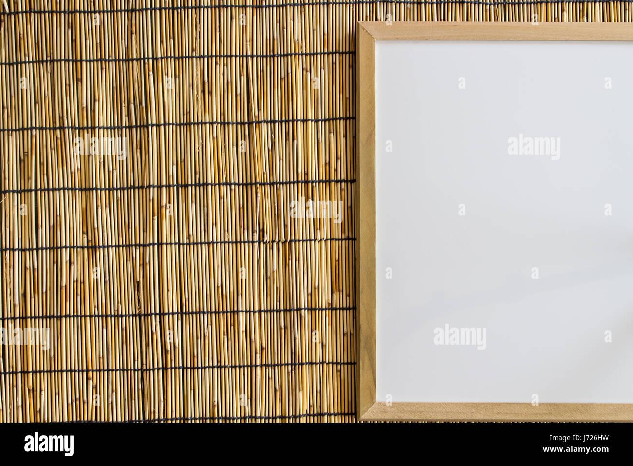 Bamboo Blind Stock Photos  for Bamboo Curtains Kerala  555kxo