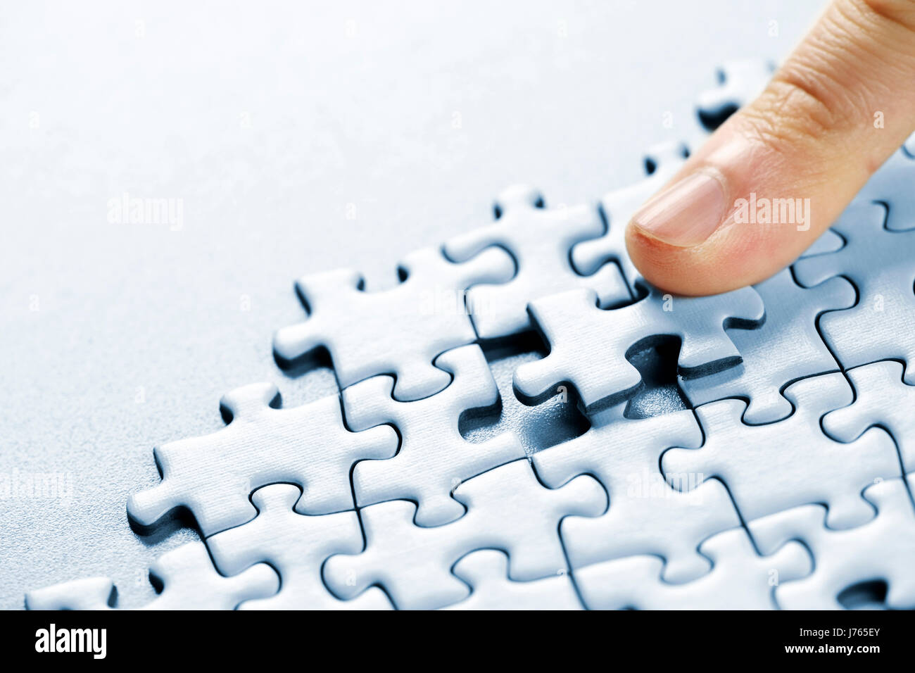finger missing jigsaw puzzle jigsaw puzzle piece section segment