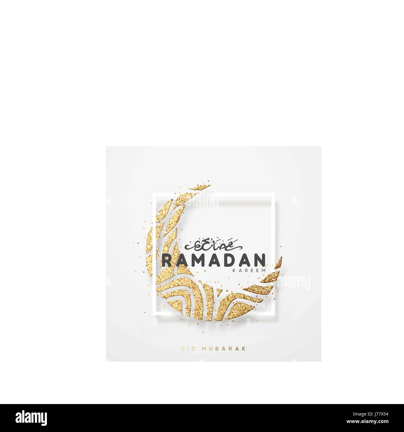 Month ramadan greeting card with arabic calligraphy ramadan kareem month ramadan greeting card with arabic calligraphy ramadan kareem m4hsunfo Image collections