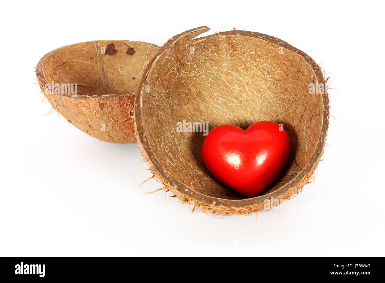 Coconut concept heart love red shell symbol valentine brown coco coconut concept heart love red shell symbol valentine brown coco coconut biocorpaavc