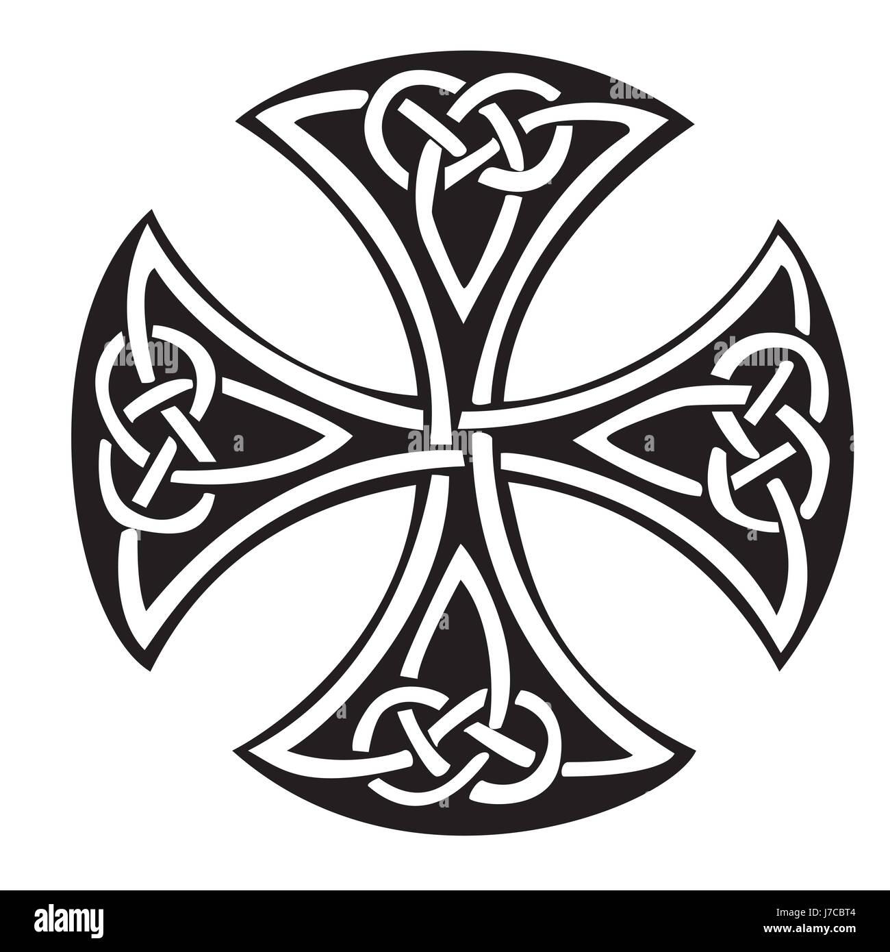CalamycomcompJCBTreligionreligiousartcr - Celtic religion