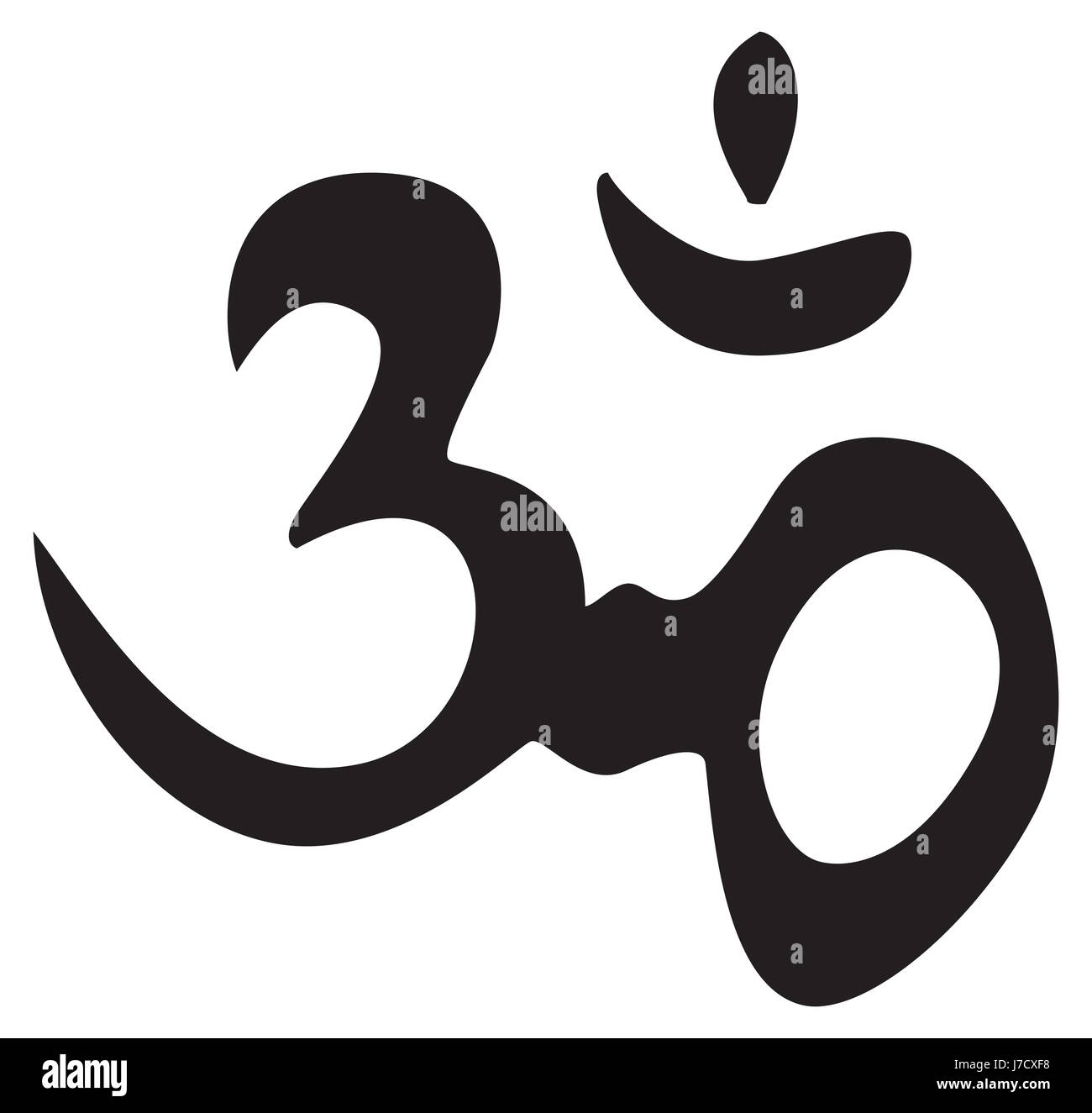 Religion sign hindu indian pictogram symbol pictograph trade religion sign hindu indian pictogram symbol pictograph trade symbol hinduism om biocorpaavc
