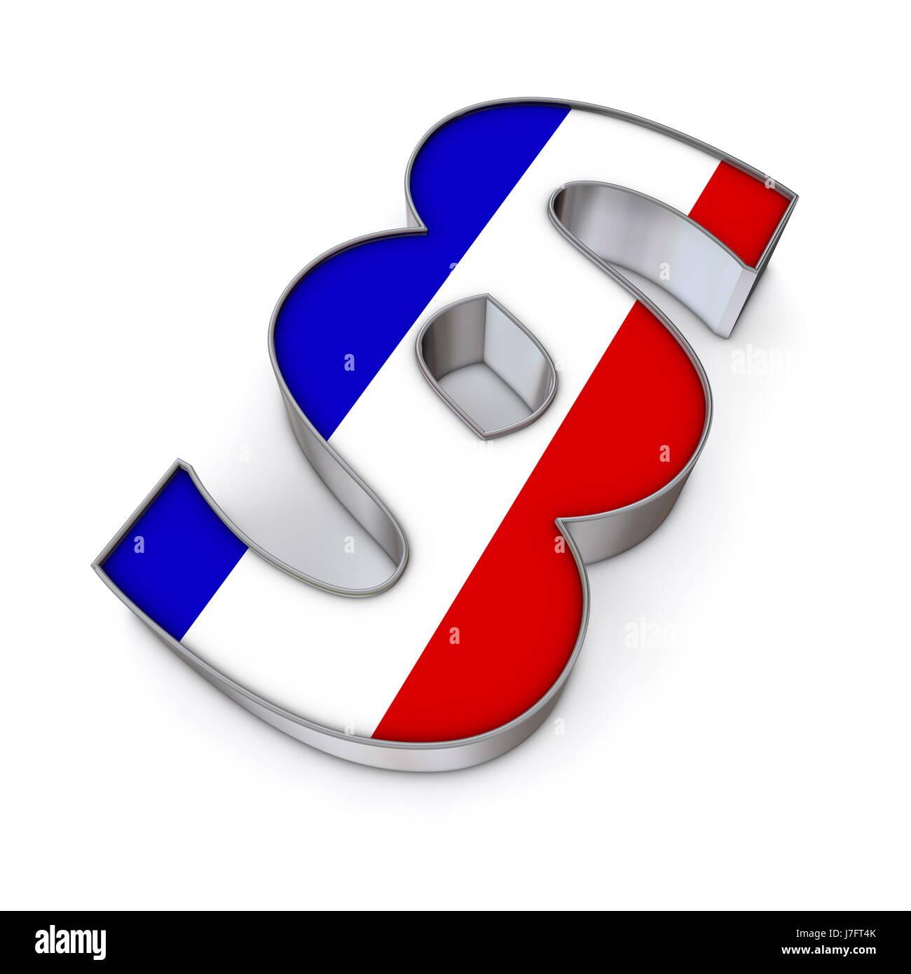 France flag banner metallic french sign paragraph pictogram symbol france flag banner metallic french sign paragraph pictogram symbol pictograph buycottarizona Gallery