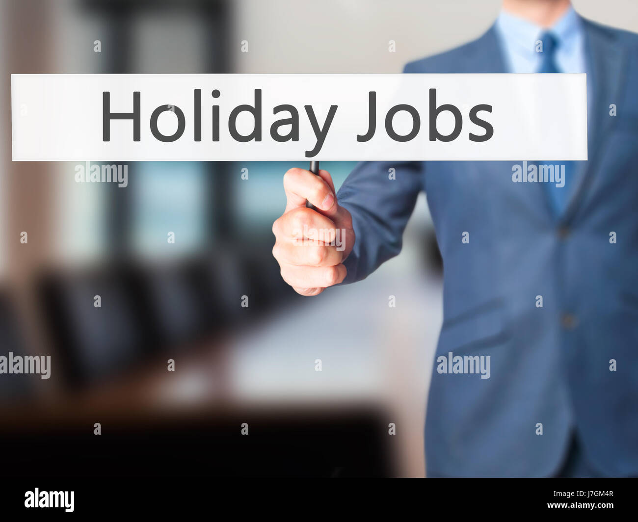 Holiday hand jobs