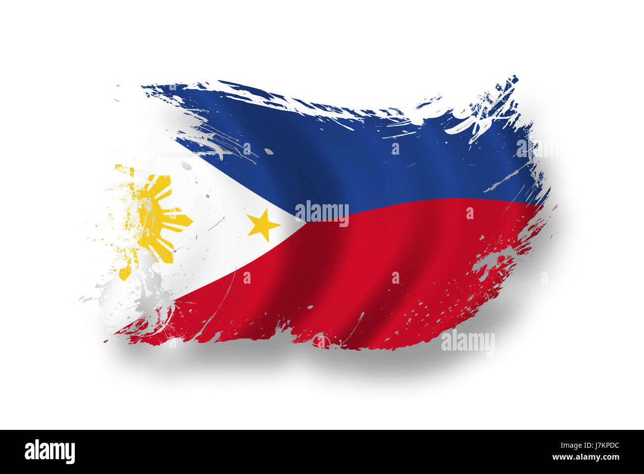 Flag philippines national flag blow philippines national pictogram flag philippines national flag blow philippines national pictogram symbol buycottarizona Images